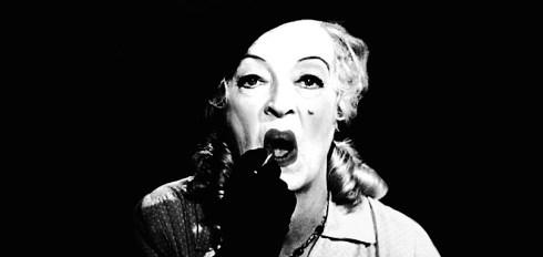Baby Jane lipstick