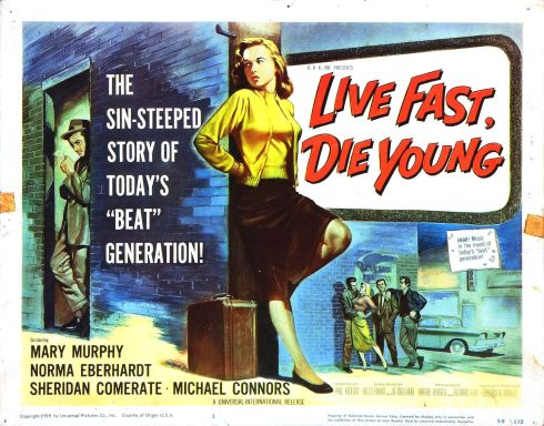 live_fast_die_young_poster_02