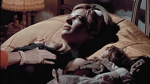 killing+of+sister+george+susannah+york