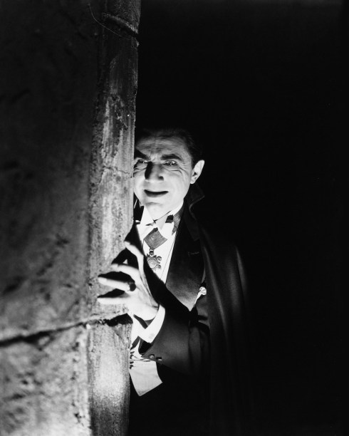 Annex - Lugosi, Bela (Dracula)_02