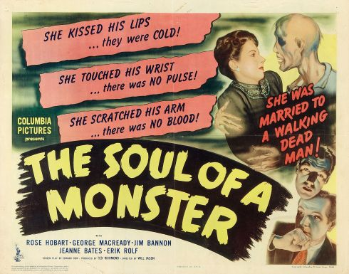 soul_of_monster_poster_02
