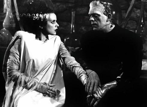 Annex - Karloff, Boris (Bride of Frankenstein, The)_04
