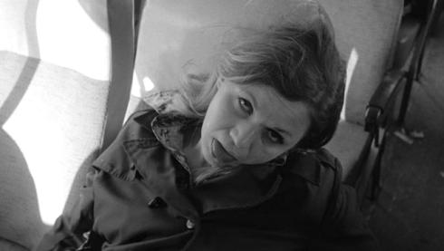 CapturFiles_18 Myrtle.dead on the bus
