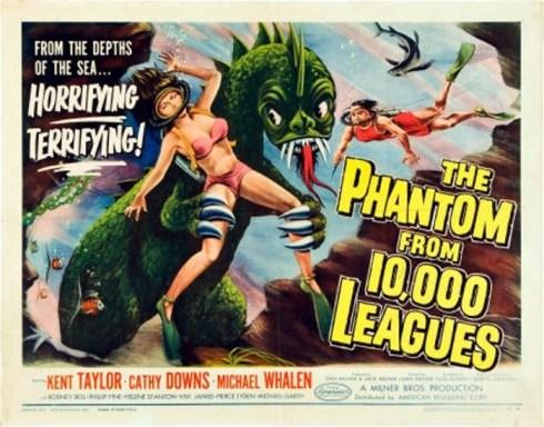phantom-from-10000-leagues-half-sheet-19551