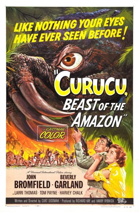 curucu_beast_of_the_amazon_xlg