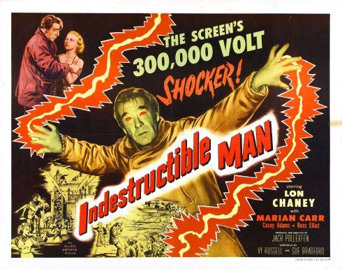 indestructible_man_poster_03