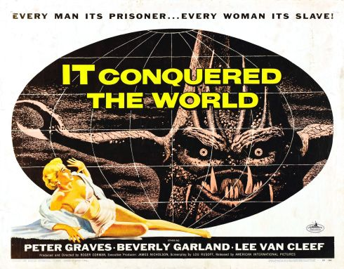 it_conquered_the_world_poster_02