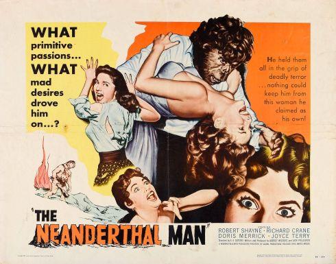 neanderthal_man_poster_02