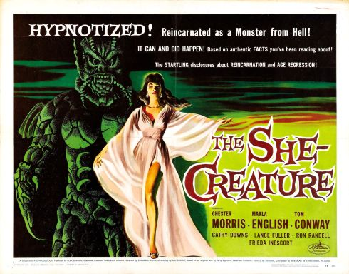 she_creature_poster_02