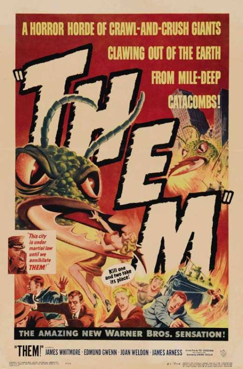 them-movie-poster-1954-