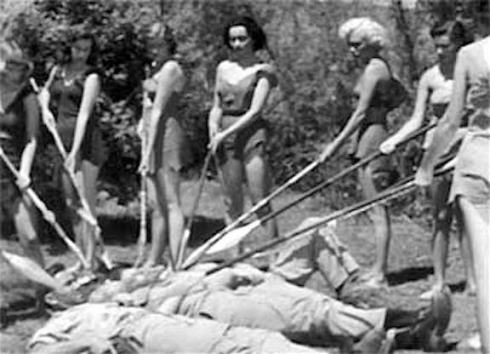 Untamed-Women-1952