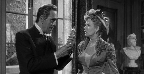 abbott-and-costello-meet-dr-jekyll-and-mr-hyde-boris-karloff-helen-westcott