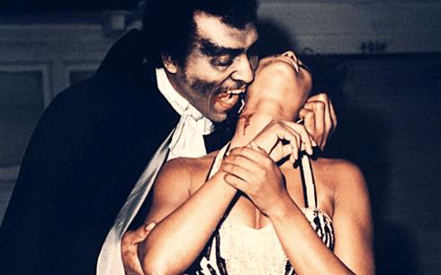blacula-1972