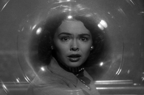 it-came-from-outer-space-barbara-rush