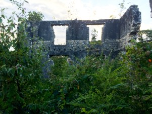 Stewart Castle Estate-10