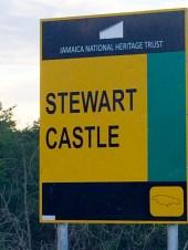 Stewart Castle Estate-20