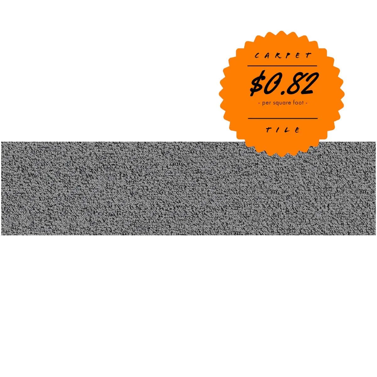 shaw haven collection nest tile fog 723 sf avail