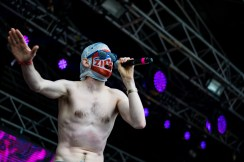 The Rubberbandits at The Beatyard 2016 (Photo by Stephen White) 8