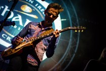 CC Brez Blues Roots and Brass Festival 2016 (photo by Stephen White) 10