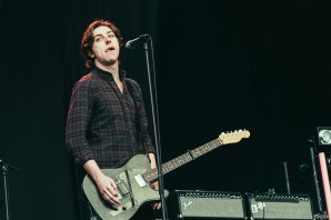 catfish-and-the-bottlemen-lucy-foster-3269
