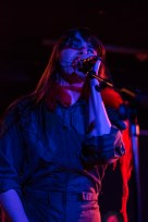 le-butcherettes-at-the-workmans-club-photo-by-stephen-white-15