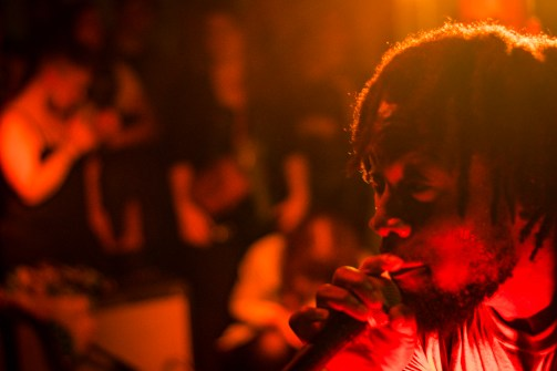 rusangano-family-at-hwch-2016-photo-by-stephen-white-1