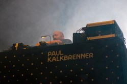 paul-kalkbrenner-metropolis-2016-photo-by-stephen-white-3