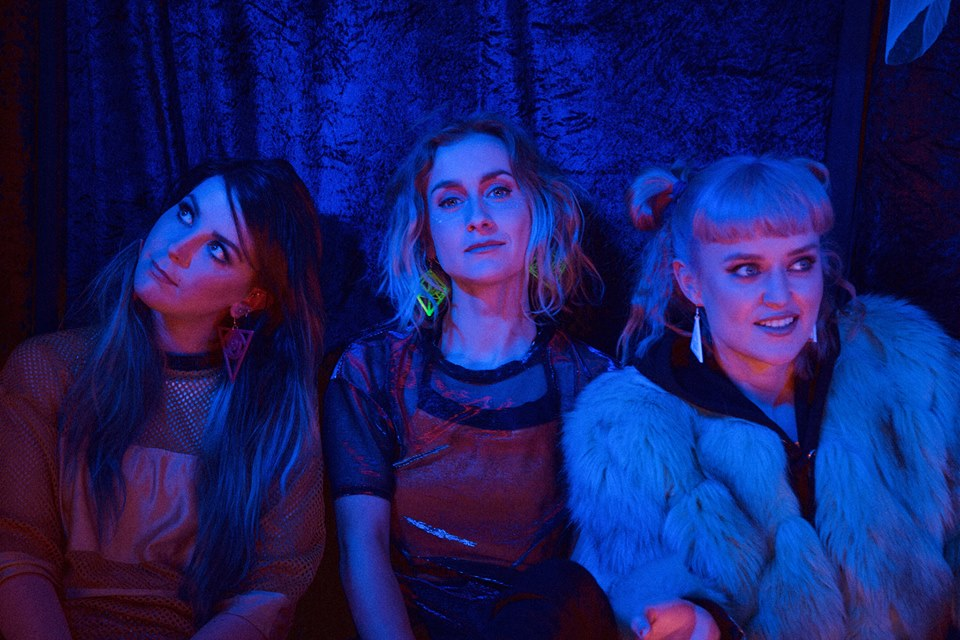 "Interview | ""Nobody is a caricature of a stereotype"" – Wyvern Lingo"