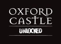 Oxford Castle Unlocked 1