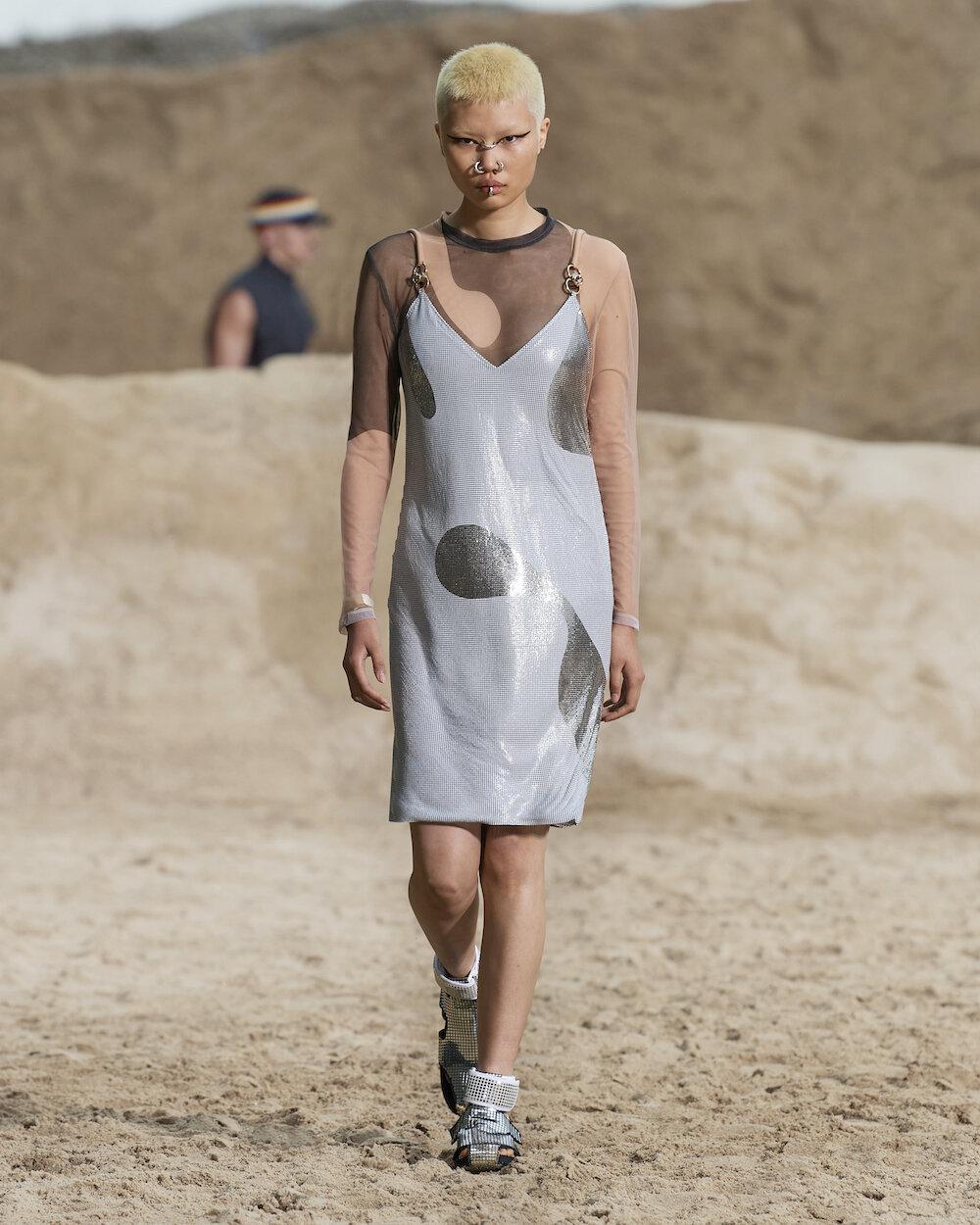 Burberry Spring_Summer 2022 Menswear Presentation Collection - Look 26 - Kayako.jpg