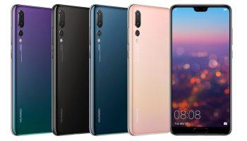 Huawei Honor Play – GPU Turbo Mode - The Latest Tech News