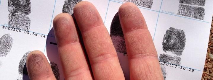 fingerprint3