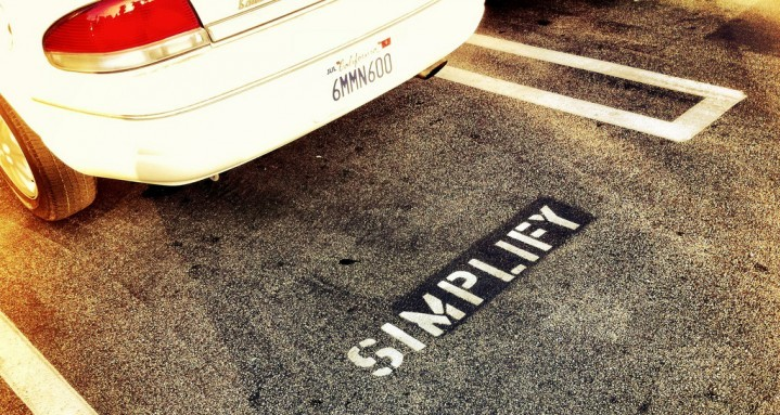 simplify2