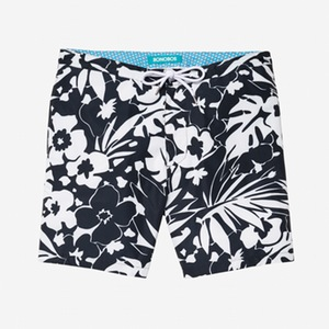 Bonobos 3 SWIM_7in_SimpleTrunk_PointSal_JetBlackWhite_category