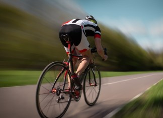 Annual Guide on Cycling Clothing, Helmets and Eyewear