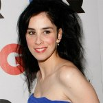 The movie with Sarah Silverman nudity opens this weekend (pictures NSFW)