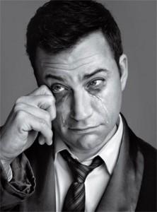 Jimmy Kimmel, TIME