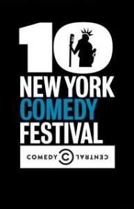 NYCF 2013