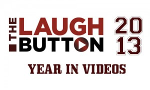 Year In Videos