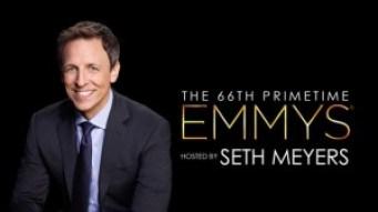 seth-emmys