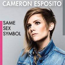 Cameron Esposito