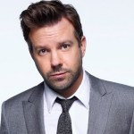 A new virtual comedy competition is coming to TBS, hosted by Jason Sudeikis