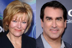 jane-curtain-rob-riggle-48-hours-til-monday