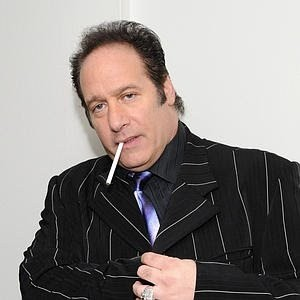 andrew dice clay heightandrew dice clay net worth, andrew dice clay woody allen, andrew dice clay wife, andrew dice clay young, andrew dice clay height, andrew dice clay twitter, andrew dice clay blue jasmine, andrew dice clay louis ck movie, andrew dice clay howard stern, andrew dice clay podcast, andrew dice clay wiki, andrew dice clay, andrew dice clay youtube, andrew dice clay vinyl, andrew dice clay blue show, andrew dice clay little miss muffet, andrew dice clay tickets, andrew dice clay dirty nursery rhymes, andrew dice clay presents the blue show, andrew dice clay poems