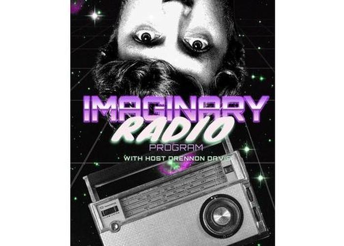 Imaginary Radio Program