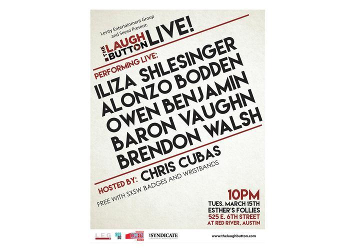 TLB Live