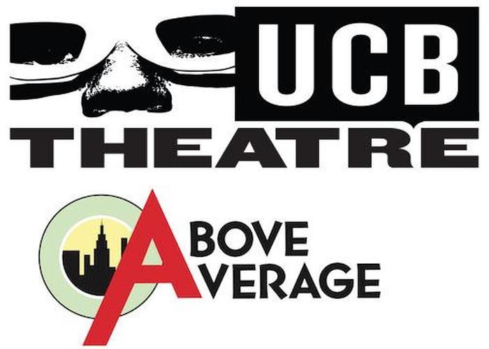 UCB Above Average
