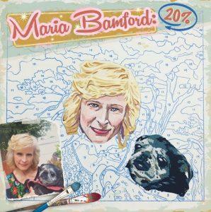 maria-bamford-album