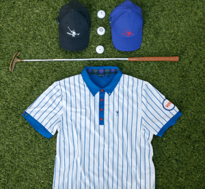 This Is The Year Polo