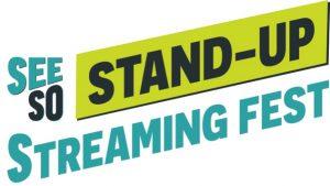 seeso-streaming-fest